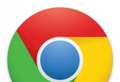 Google Chrome Has Been Draining Laptop Batteries for Years