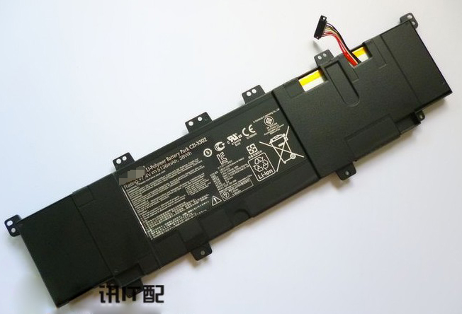 Asus X502CA Series Laptop Battery