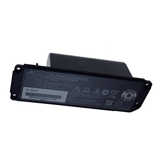 Replacement BOSE SOUNDLINK Mini 063404 357410 battery