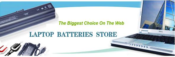 laptop-battery.xyz notebook battery