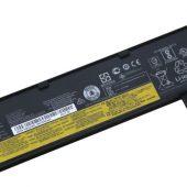 Lenovo Laptop Battery, Lenovo Batteries