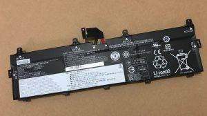 Lenovo ThinkPad P72 L17C6P51 01AV498 laptop battery