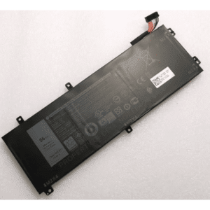 Replacement UGB V0GMT 11.4V 56Wh Laptop Battery For Dell Notebook computer