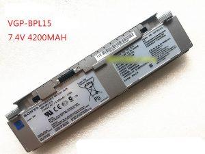 VGP-BPS15 replacement