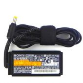 ubbattery_SONY_VGP-BPS15-S_Laptop_AC_Adapter_Replacement-2